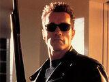 Terminator (Film series)