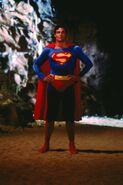 Superman III.3