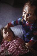 Child's Play (1988 film).1
