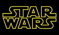 Star Wars (Film series)