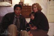 Child's Play (1988 film).9