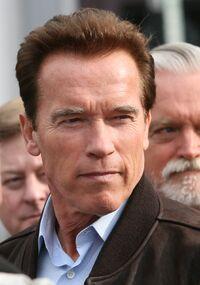 Arnold Schwarzenegger.1