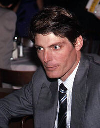 Christopher Reeve.1