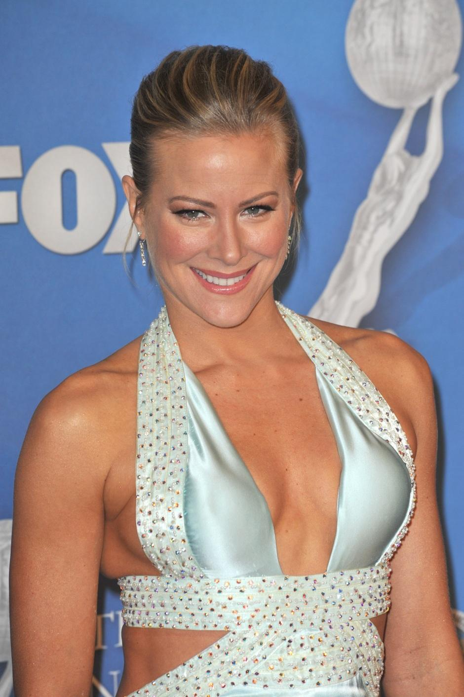 Brittany Daniel | Total Movies Wiki | FANDOM powered by Wikia Brittany Daniel