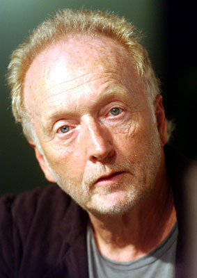Tobin Bell | Total Movies Wiki | FANDOM powered by Wikia