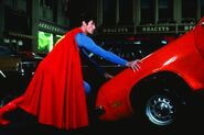 Superman IV The Quest for Peace.6