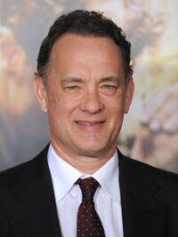 Tom Hanks.1