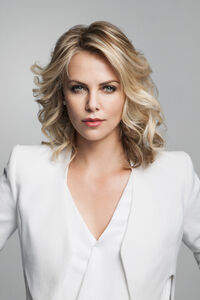 Charlize Theron.1