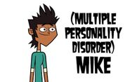 640px-Total-drama-character-profiles-mike