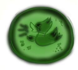 File:Screaming Ducks logo.png