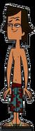 Noah Bathing Suit