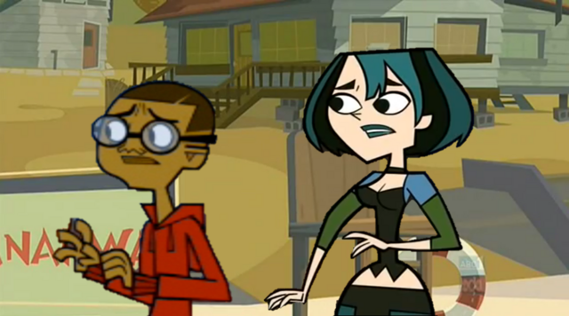 File:Its Cameron and Gwen.png