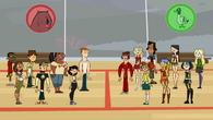 VolleybrawlChallenge