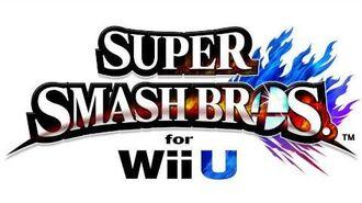 Nintendo Land Medley - Super Smash Bros. for Wii U Music Extended