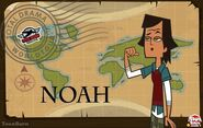 Total-Drama-World-Tour-Noah