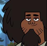 BeardoProfile