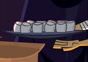 20120128164744!Marshmallows