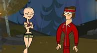 Heather&TylerLuck