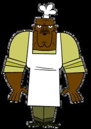 ChefFrontTDRI