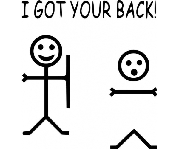 image i got your back 600x500 jpg total roleplay drama wiki
