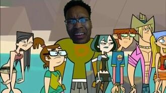 Total Drama Island Exposed