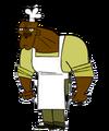 Chefnormal