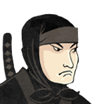 Placeholder - Ninja1