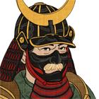 Placeholder - Ikko ikki daimyo