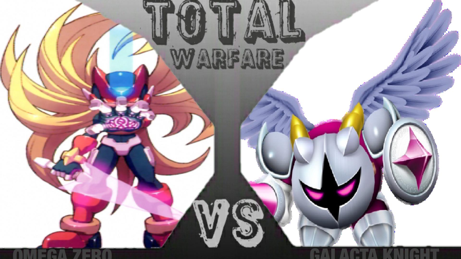 image omega zero vs galacta knight jpeg total warfare fanon