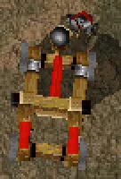 Aramon Catapult