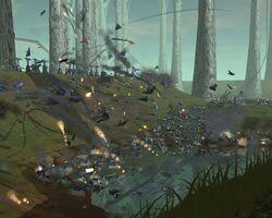TASpring-Screenshot 87