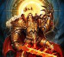 Legionarius XXII