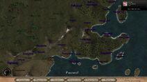 Union of Legit Valyrian Republics