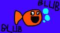 BLUB.jpg