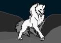 WolfGawdOP.png