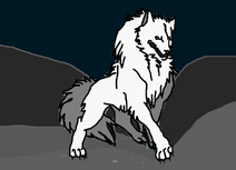 WolfGawdOP