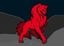 WolfGawdOP2