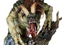 Jackal - Mutant