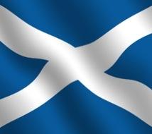 File:1961Scottish flag.jpg