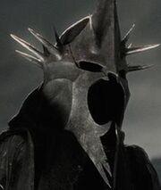 Señor de los Nazgul