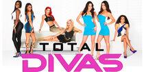 Total Divas - Season 1