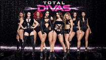 Total Divas Season 3