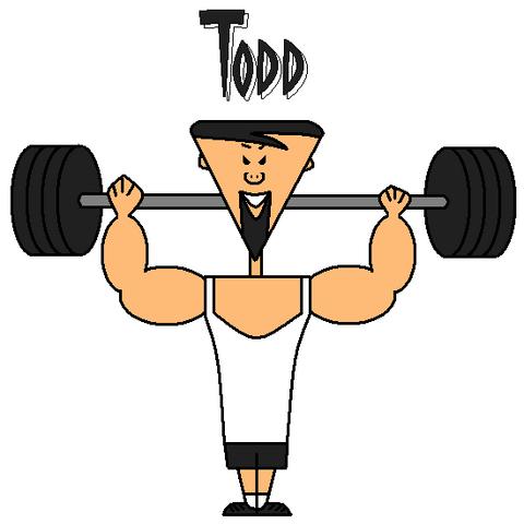 File:Todd.png