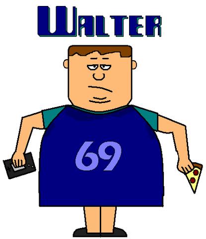 File:Walter.png
