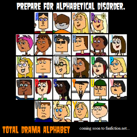 File:Total Drama Alphabet Promo by bad asp.png