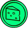 Team Moon Logo