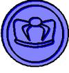 Team Himalayas Logo