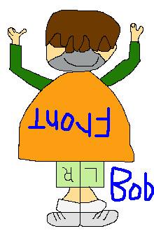 File:Bob oc for tdabc by cragmiteblaster.png