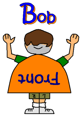 File:Bob OC for TDABC by Frank35.png