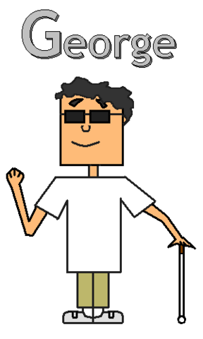 File:George OC for TDABC by Frank35.png